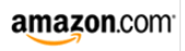 Amazonロゴ.png
