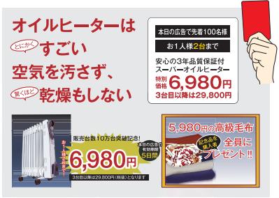 折込みチラシ調査2014(事例1).png