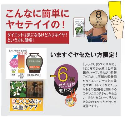 折込みチラシ調査2014(事例4).png
