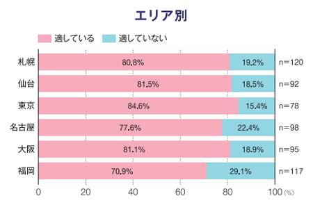 折込みチラシ調査2014(商品広告表示_エリア).png