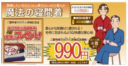 折込みチラシ調査2015(事例1).png
