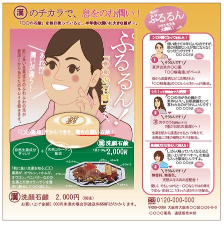 折込みチラシ調査2015(事例4b).png