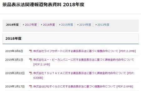措置命令2018年度.png