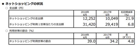 支出額・割合(h30.6).png