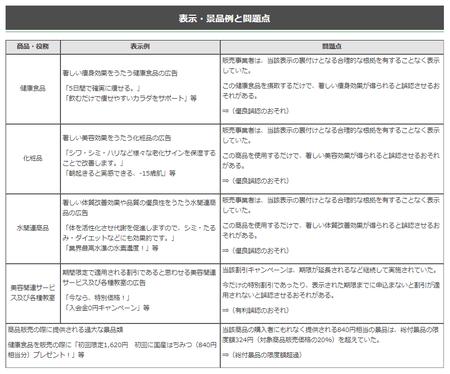 東京都ネット監視指導内容(28年度).png