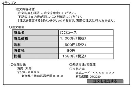 特商法改正_定期購入NG2b.png