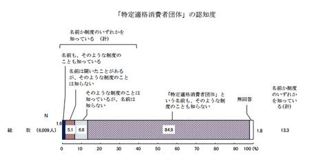 適格消費者団体認知 (H28年度 消費者意識調査).png