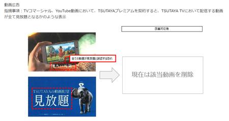 TSUTAYA プレミアム動画.png