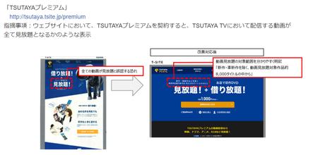 TSUTAYA プレミアムweb.png