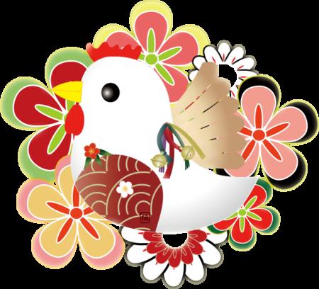 tori-kimonogara1.png
