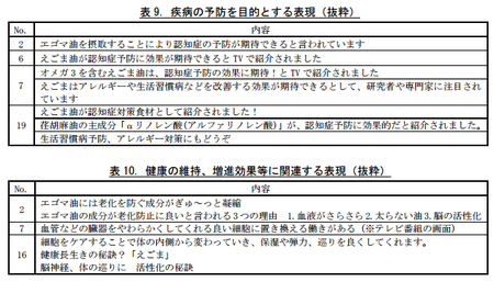 えごま油_広告表示.png
