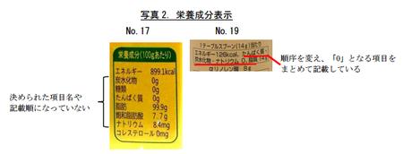 えごま油_成分表示.png