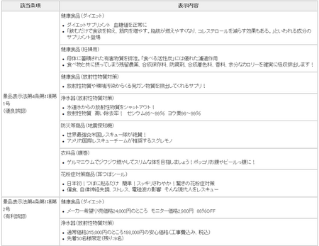 ネット監視指導内容(東京都).png