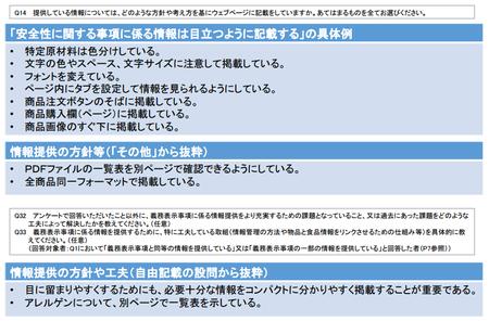 ネット食品情報_事業者_提供方法2.png
