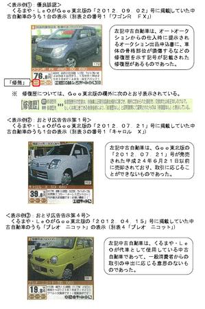 中古自動車(くるまやLeo).png