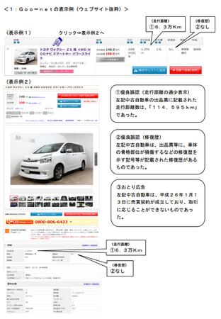 中古自動車(ジャストライト).png