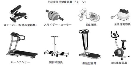 家庭用健康器具.png