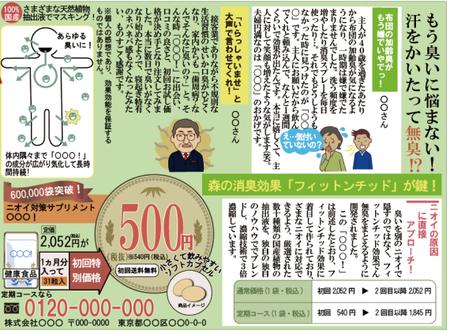 折込みチラシ調査2019(事例3).png