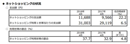 支出額・割合(h30.4).png
