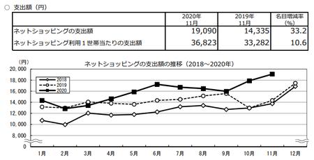 支出額・推移(2020.11).png