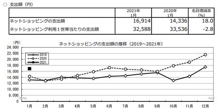 支出額・推移(2021.1).png