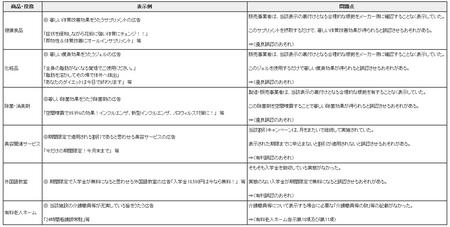 東京都ネット監視指導内容(表示) (25年度).png