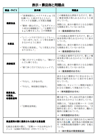 東京都ネット監視指導内容(29年度).png