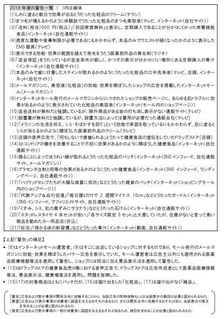JARO2018_警告.png
